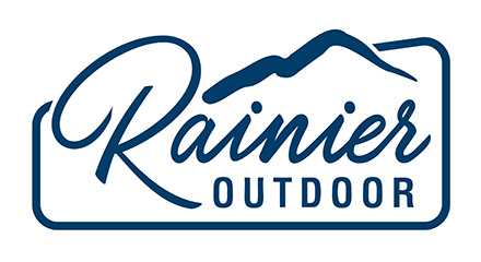 Rainier Outdoor, Yurts, Tents, Shelter and Shade, Tukwila WA.