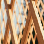 The True Cost of Building a Yurt: Shipping