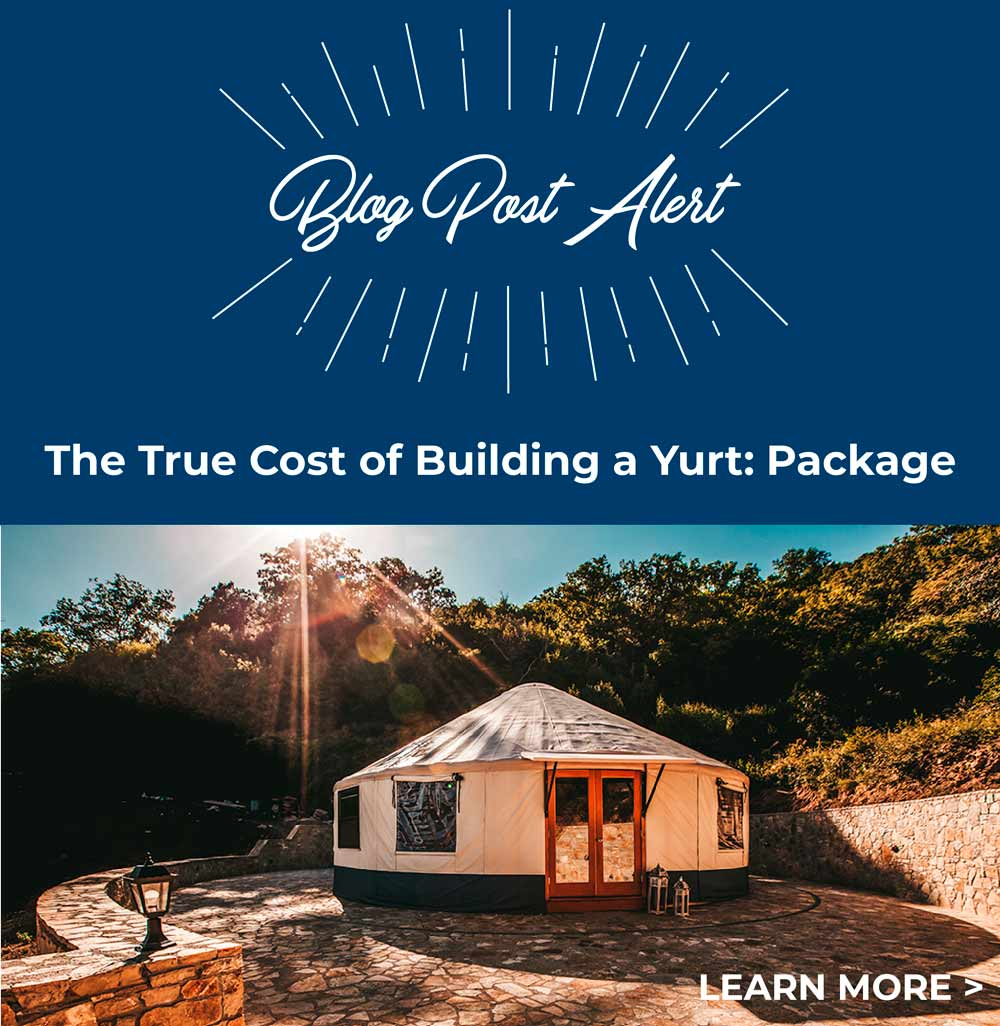 Yurts Canvas Cottages Tipis Wall Tents Rainier Outdoor There's no better place to start than right here. yurts canvas cottages tipis wall
